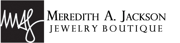 Meredith A. Jackson | Charlotte Jewelry Boutique